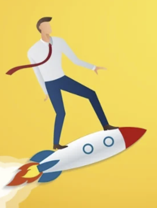 Entrepreneurs Toolkit Sapphire Capital