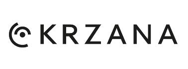 Krzana-2