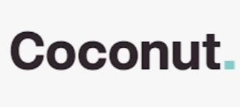 Coconut--1
