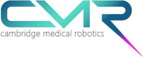 Cambridge Medical Robotics