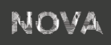 Nova Cofoundery SEIS and EIS Fund