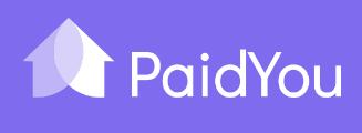 PaidYou