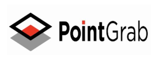 PointGrab-