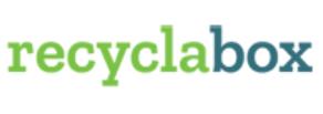 Recyclabox-1