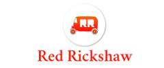 Red Rickshaw-1