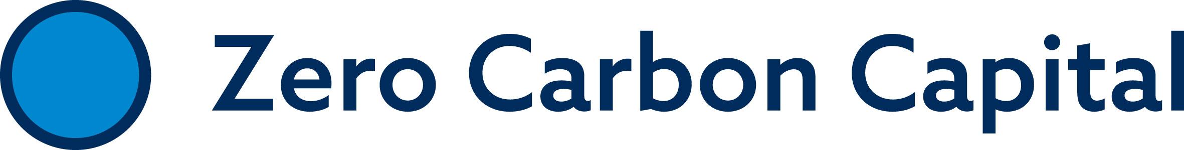 Zero-Carbon-Capital-Logo-Navy-text-RGB (3)
